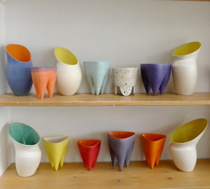 Deana Moore Ceramics home page